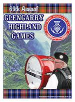 http://glengarry247.com/glengarry247/sites/default/files/field/image/Glen-2016-games-supplement_001.png